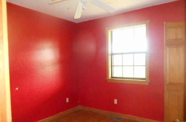 Main photo 7 of sold home at 268  WILDER Lane, Hartman, AR 72840