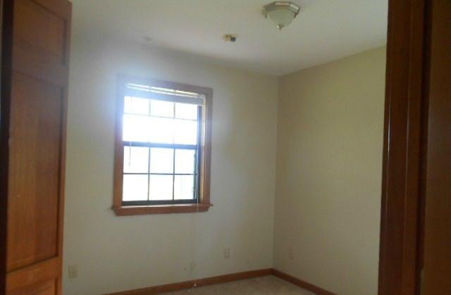 Main photo 10 of sold home at 268  WILDER Lane, Hartman, AR 72840