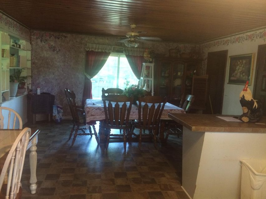 Main photo 5 of sold home at 10085  Hwy. 359 , London, AR 72847