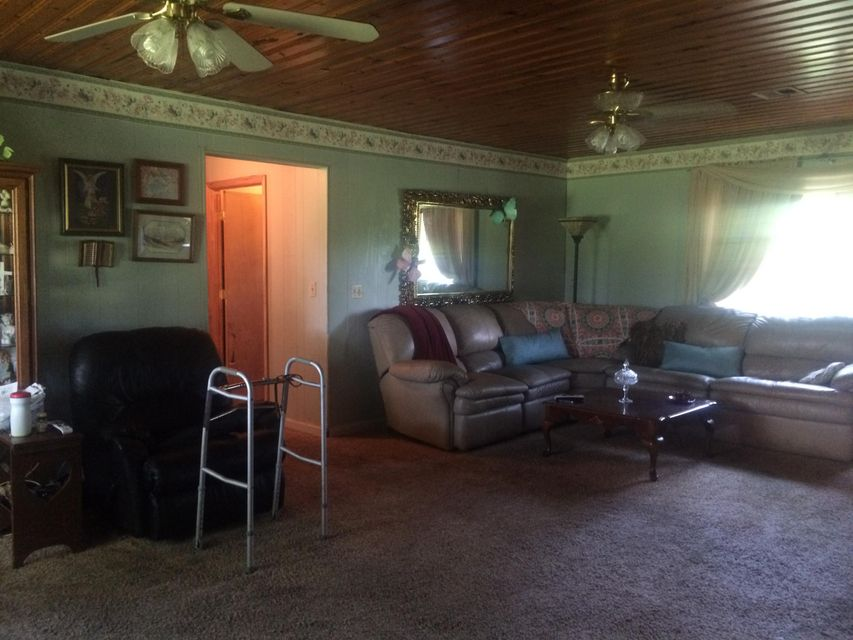 Main photo 8 of sold home at 10085  Hwy. 359 , London, AR 72847
