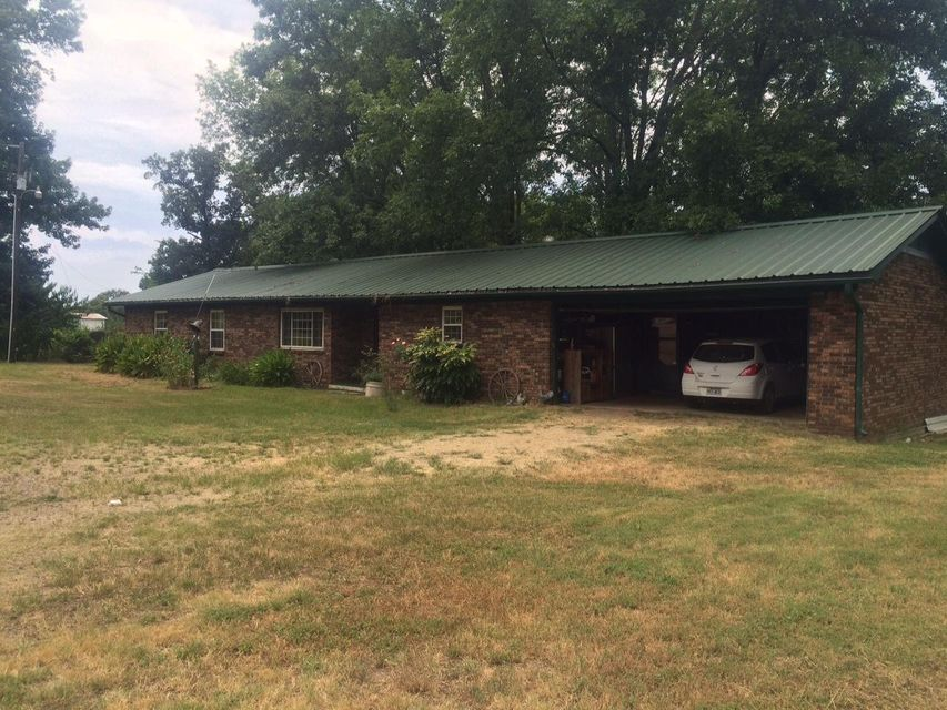 Main photo 2 of sold home at 10085  Hwy. 359 , London, AR 72847