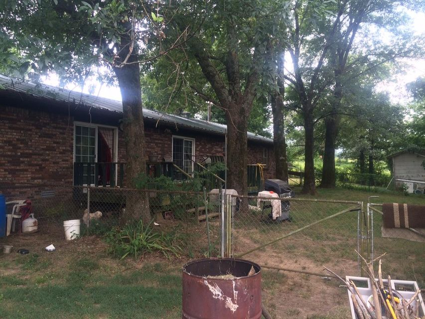 Main photo 16 of sold home at 10085  Hwy. 359 , London, AR 72847