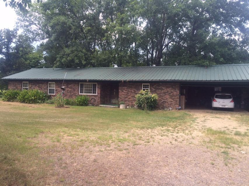 Main photo 1 of sold home at 10085  Hwy. 359 , London, AR 72847