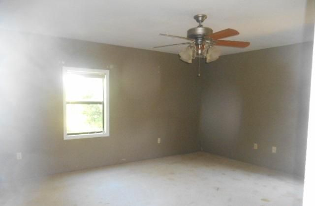 Main photo 3 of sold home at 615  MAPLE Street, Hector, AR 72843