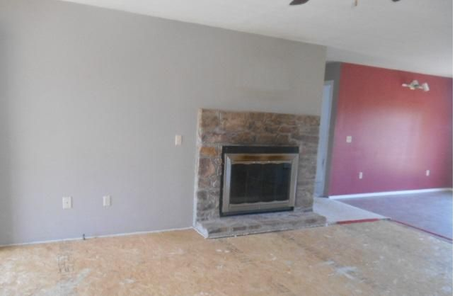 Main photo 4 of sold home at 615  MAPLE Street, Hector, AR 72843