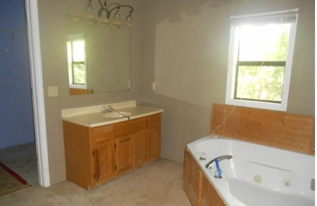 Main photo 5 of sold home at 615  MAPLE Street, Hector, AR 72843