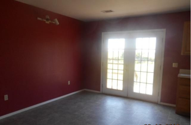 Main photo 7 of sold home at 615  MAPLE Street, Hector, AR 72843