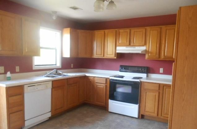 Main photo 8 of sold home at 615  MAPLE Street, Hector, AR 72843