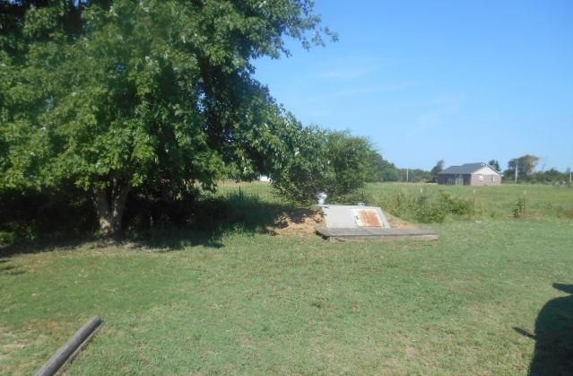 Main photo 10 of sold home at 615  MAPLE Street, Hector, AR 72843