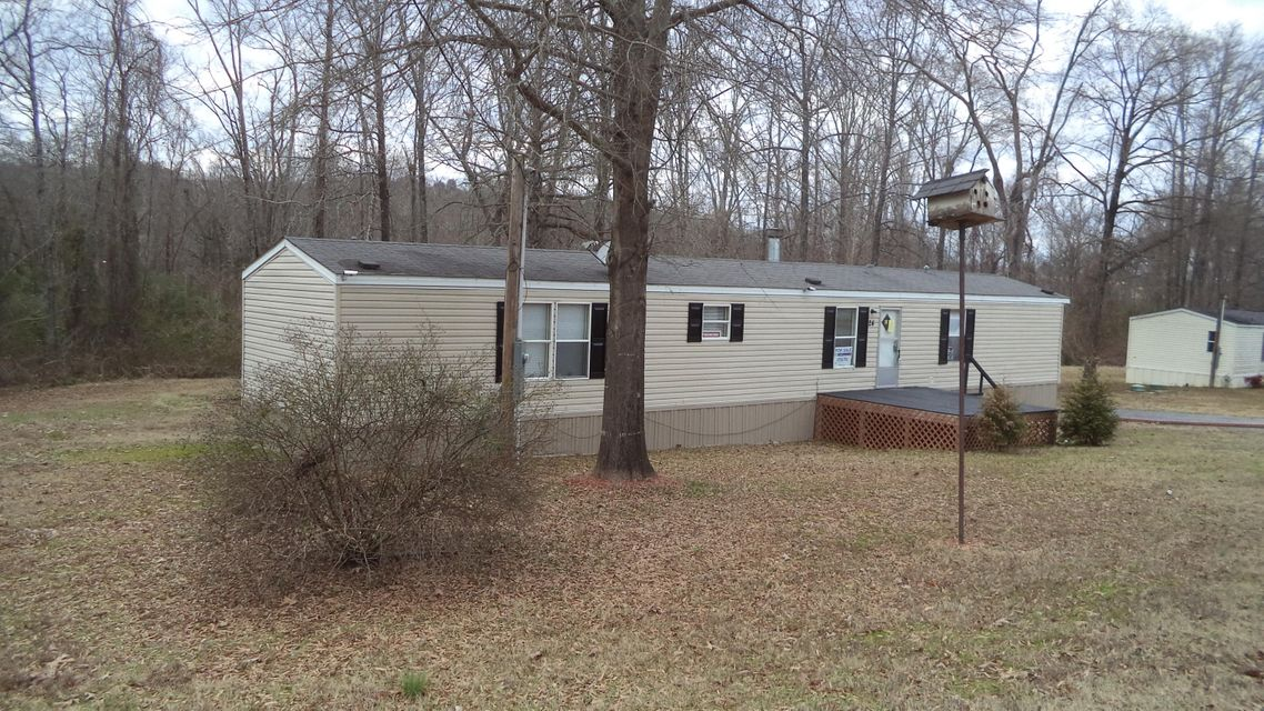 Main photo 3 of sold home at 24  MCCLURE ACRES , Conway, AR 72032
