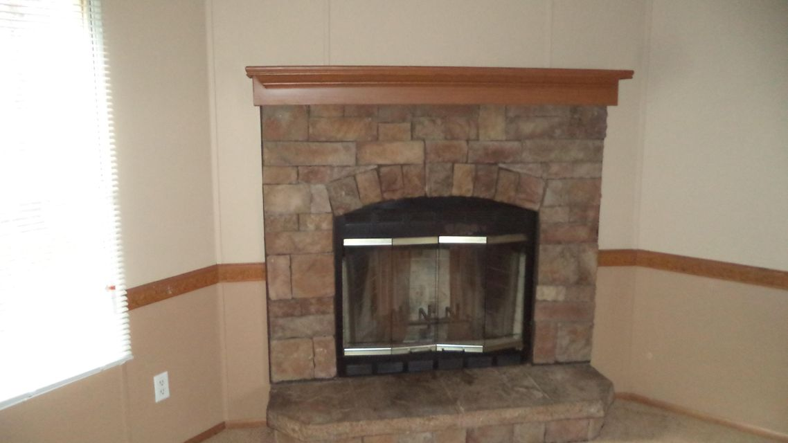 Main photo 6 of sold home at 24  MCCLURE ACRES , Conway, AR 72032
