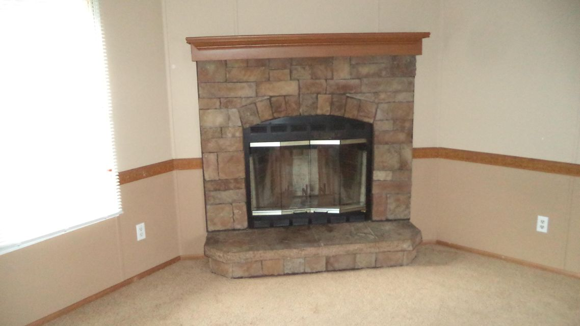 Main photo 7 of sold home at 24  MCCLURE ACRES , Conway, AR 72032