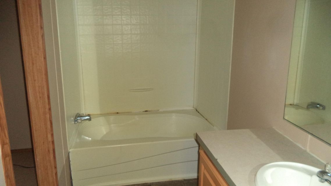 Main photo 9 of sold home at 24  MCCLURE ACRES , Conway, AR 72032