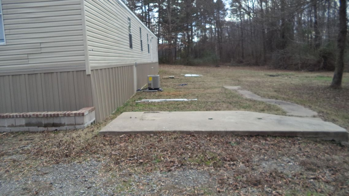 Main photo 13 of sold home at 24  MCCLURE ACRES , Conway, AR 72032