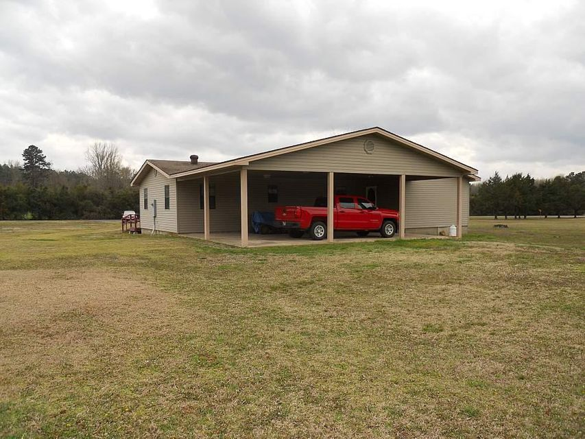 Main photo 3 of sold home at 22253  AR. 307 , Belleville, AR 72824