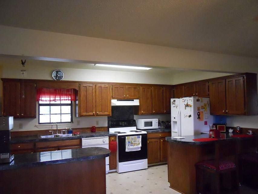 Main photo 8 of sold home at 22253  AR. 307 , Belleville, AR 72824