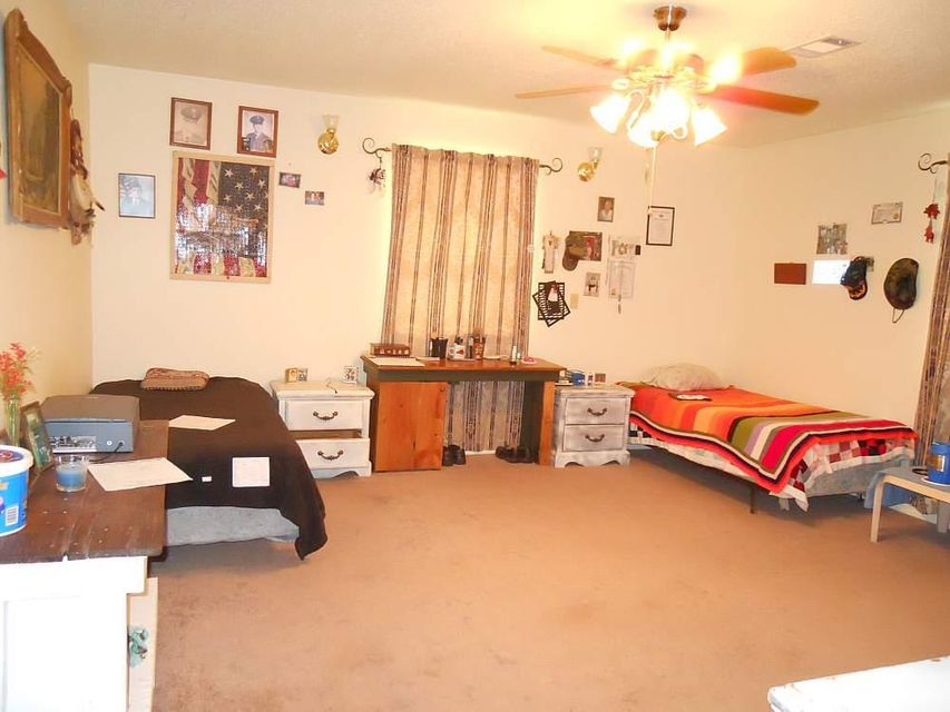Main photo 10 of sold home at 22253  AR. 307 , Belleville, AR 72824