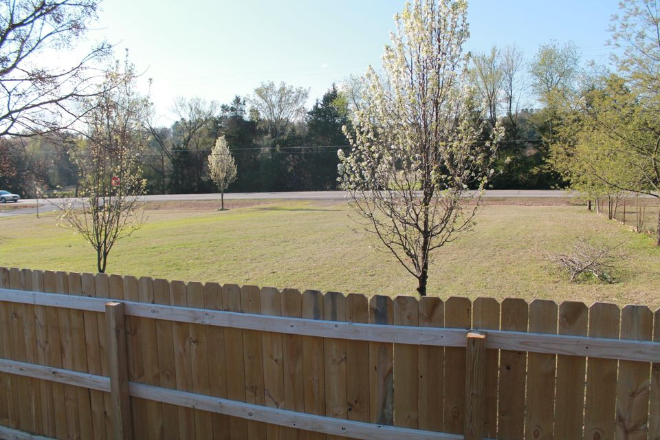 Main photo 9 of sold home at 31  Hornet Estates , London, AR 72847
