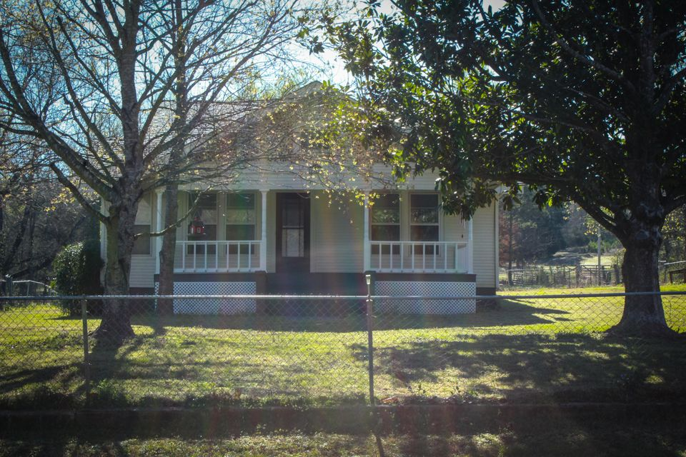Main photo 4 of sold home at 1116  SR 164 , Hector, AR 72843
