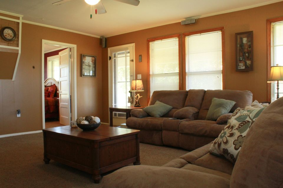 Main photo 15 of sold home at 1116  SR 164 , Hector, AR 72843