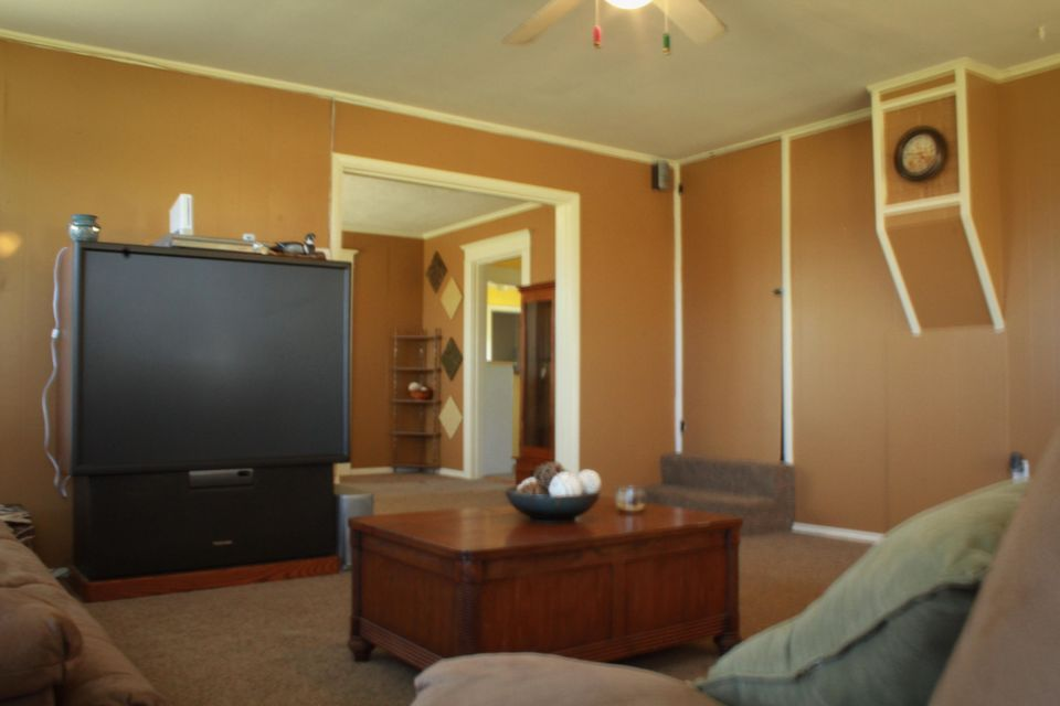 Main photo 16 of sold home at 1116  SR 164 , Hector, AR 72843