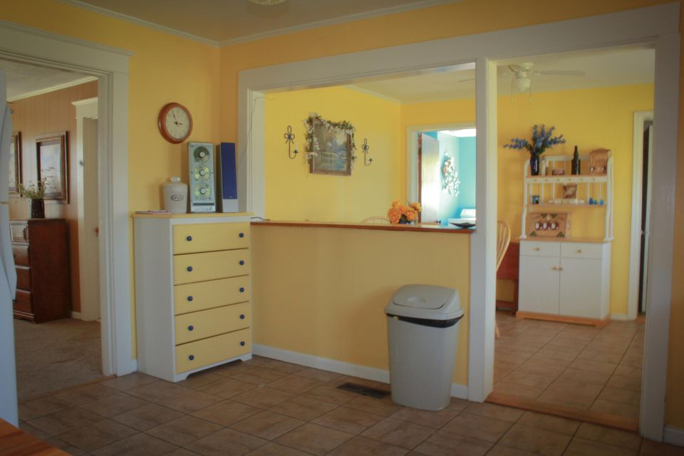 Main photo 17 of sold home at 1116  SR 164 , Hector, AR 72843