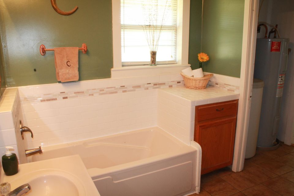 Main photo 22 of sold home at 1116  SR 164 , Hector, AR 72843