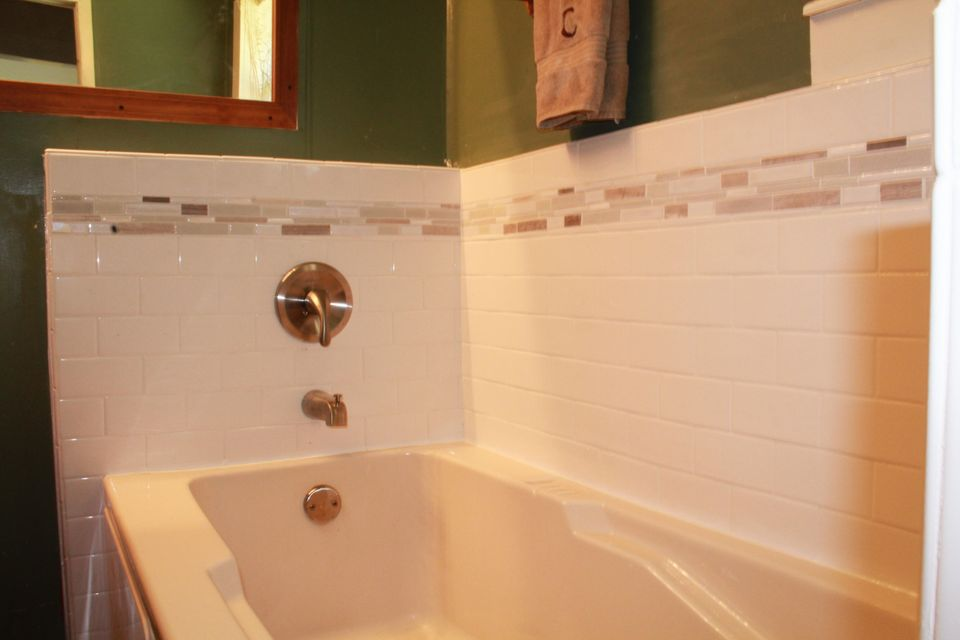 Main photo 23 of sold home at 1116  SR 164 , Hector, AR 72843