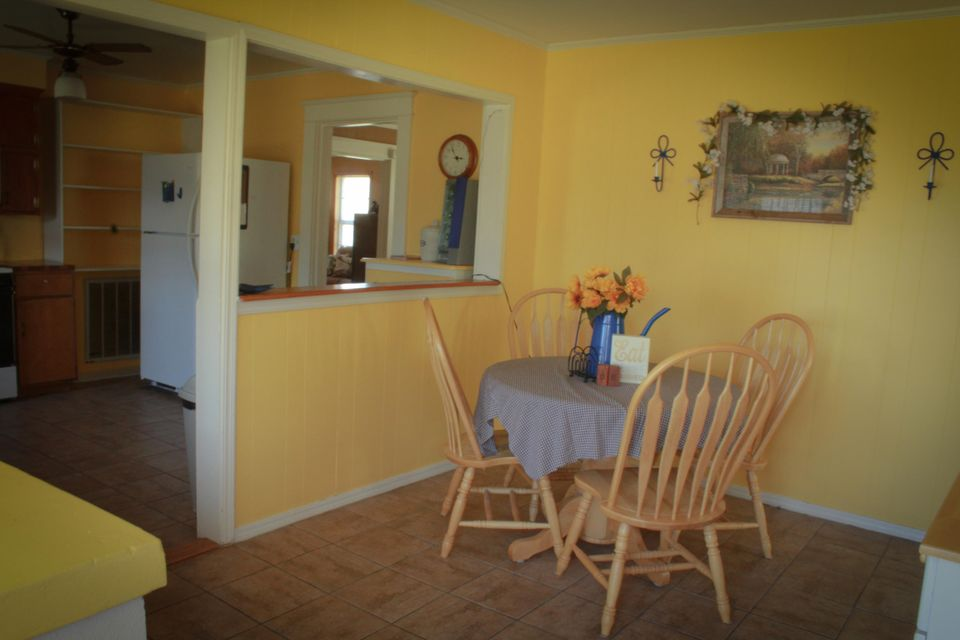Main photo 18 of sold home at 1116  SR 164 , Hector, AR 72843