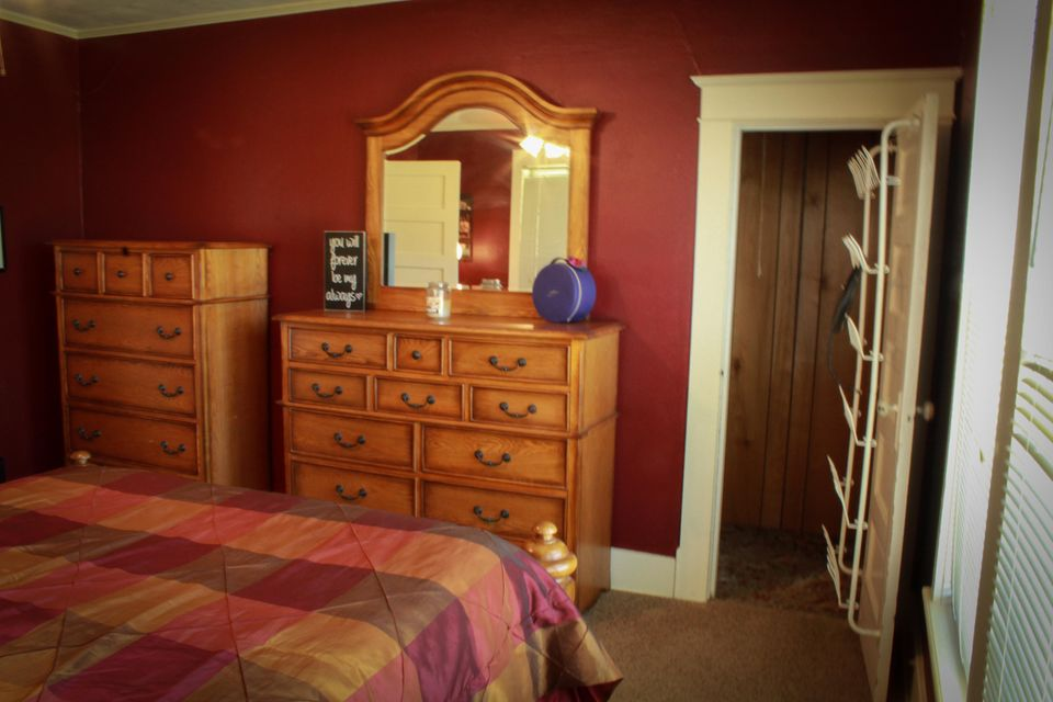 Main photo 28 of sold home at 1116  SR 164 , Hector, AR 72843