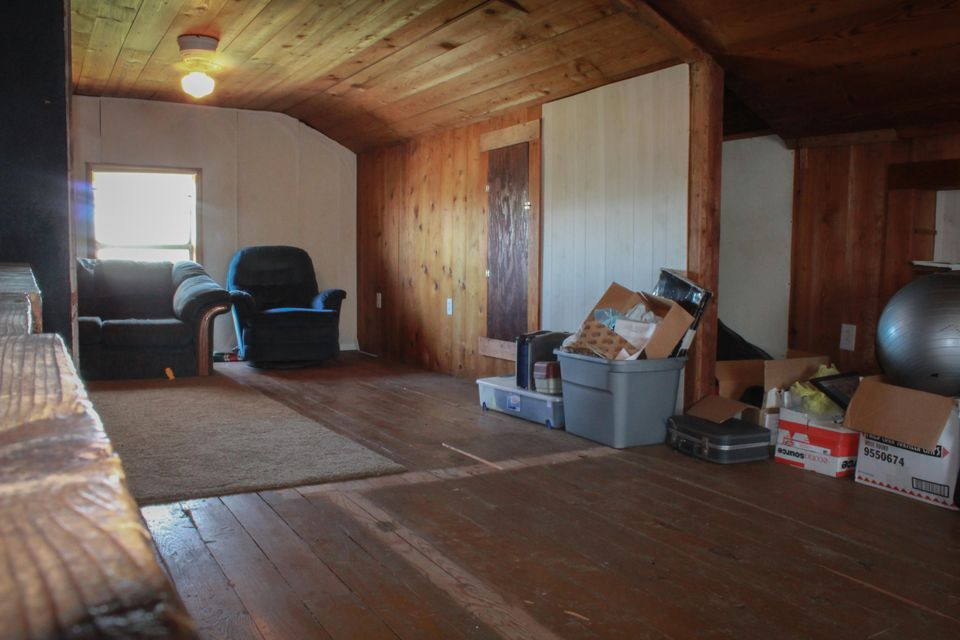 Main photo 26 of sold home at 1116  SR 164 , Hector, AR 72843