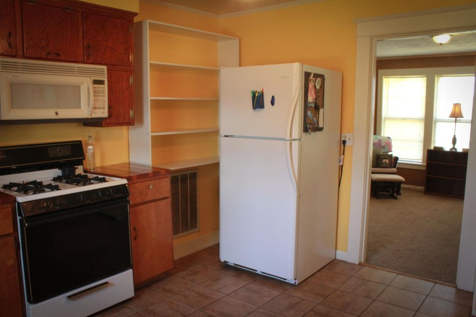 Main photo 19 of sold home at 1116  SR 164 , Hector, AR 72843