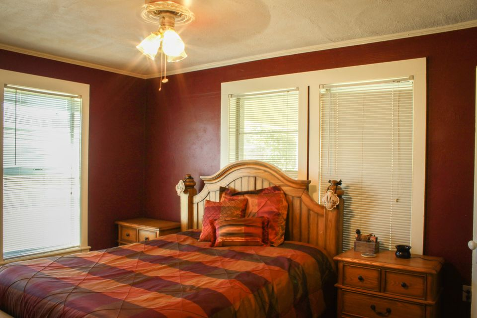 Main photo 29 of sold home at 1116  SR 164 , Hector, AR 72843