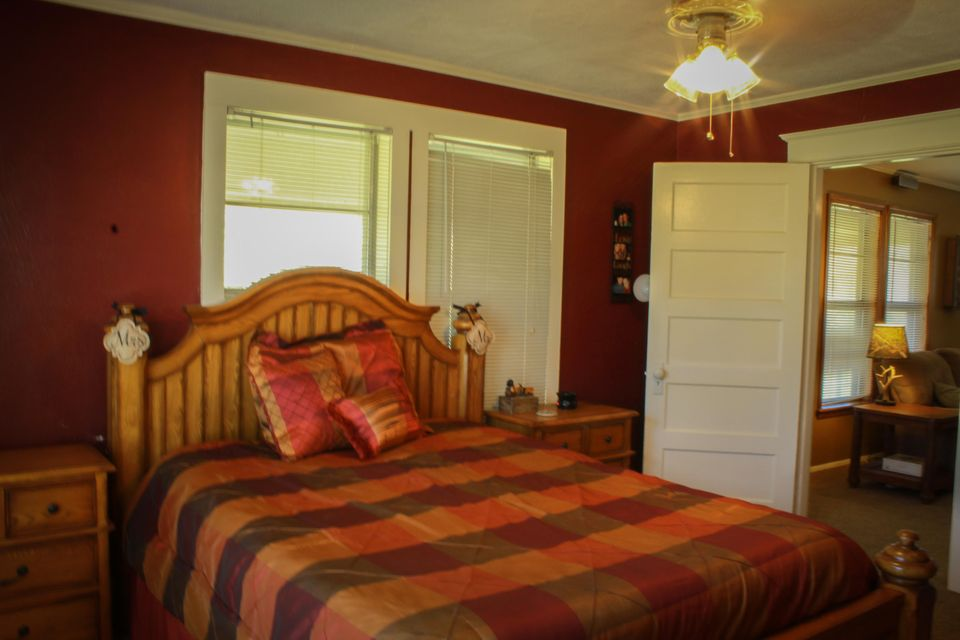 Main photo 27 of sold home at 1116  SR 164 , Hector, AR 72843