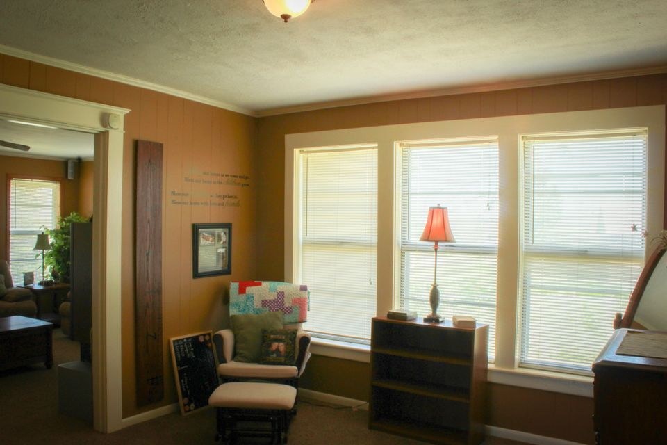 Main photo 31 of sold home at 1116  SR 164 , Hector, AR 72843