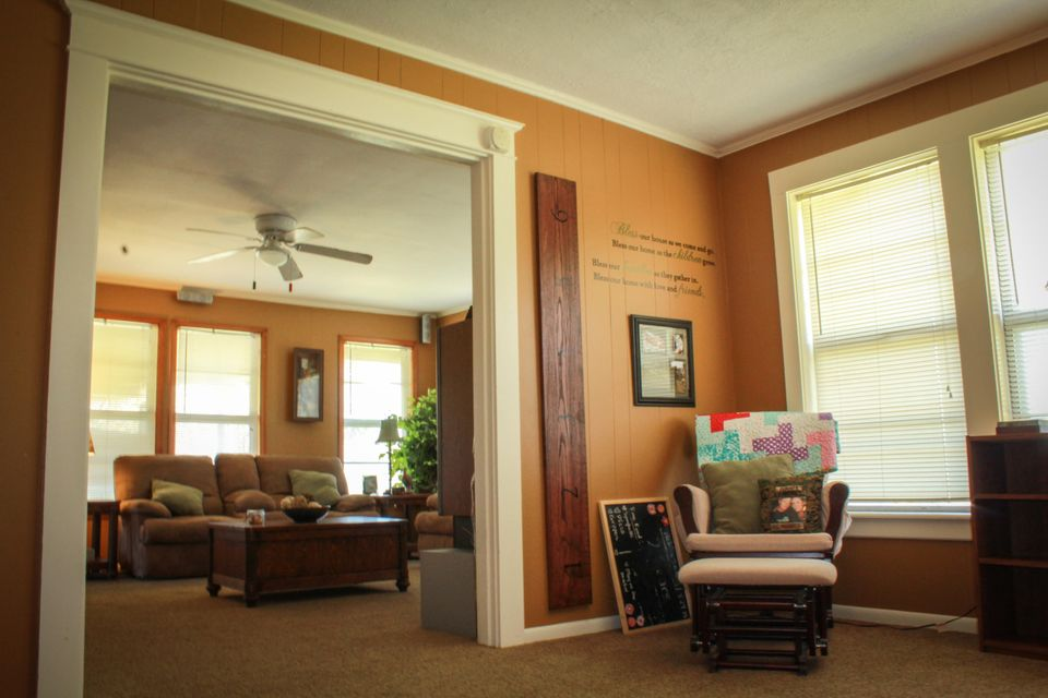 Main photo 32 of sold home at 1116  SR 164 , Hector, AR 72843