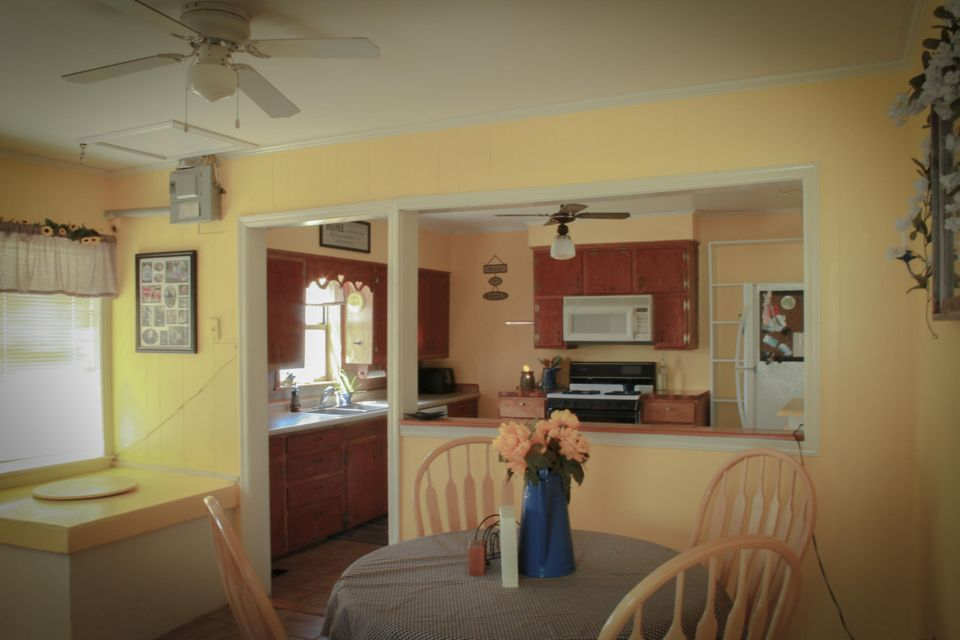 Main photo 21 of sold home at 1116  SR 164 , Hector, AR 72843