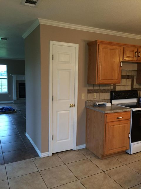 Main photo 4 of sold home at 13172  CORINTH , Belleville, AR 72824