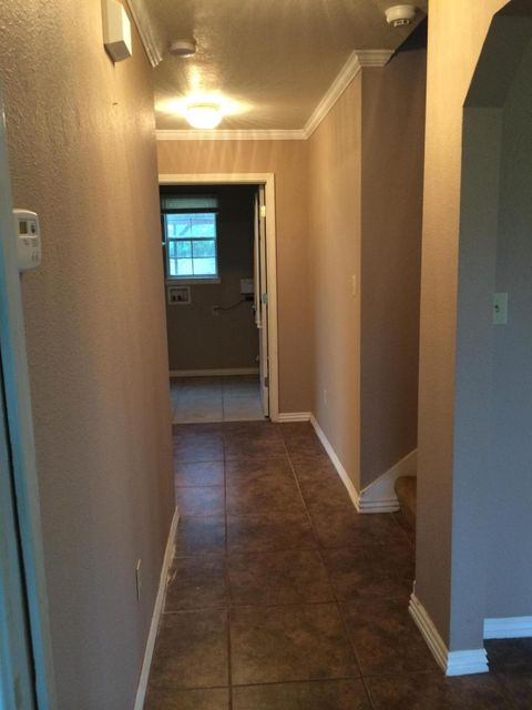 Main photo 12 of sold home at 13172  CORINTH , Belleville, AR 72824