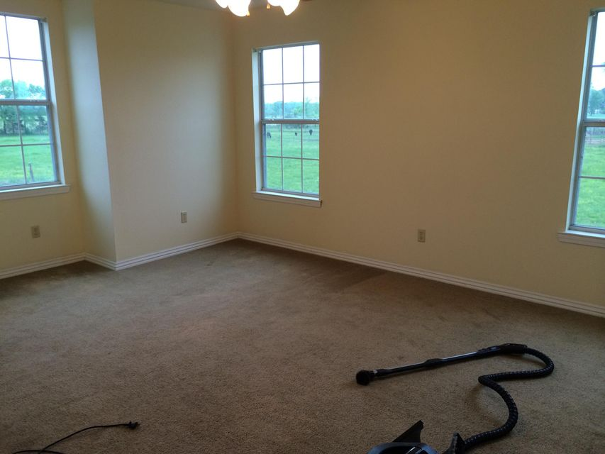 Main photo 21 of sold home at 13172  CORINTH , Belleville, AR 72824