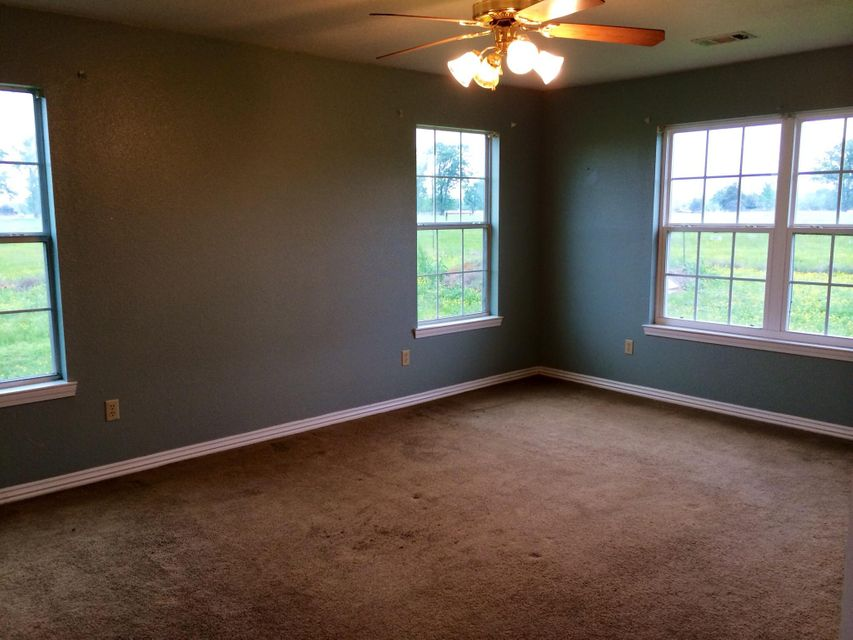 Main photo 16 of sold home at 13172  CORINTH , Belleville, AR 72824