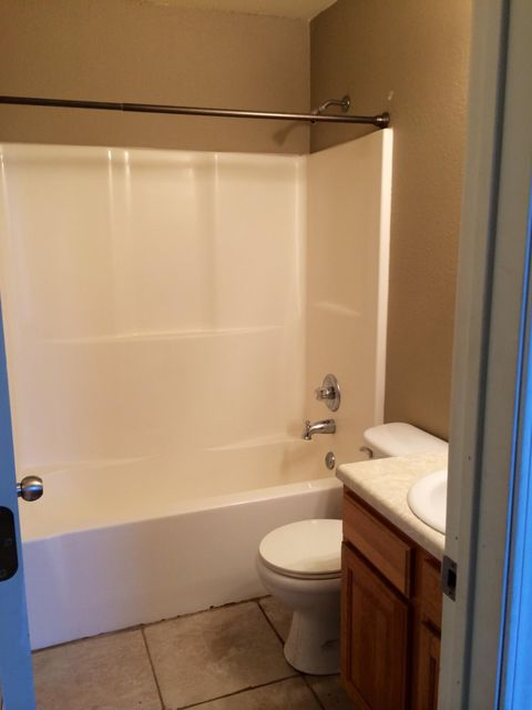 Main photo 22 of sold home at 13172  CORINTH , Belleville, AR 72824