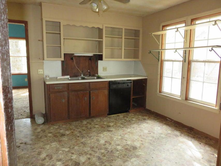 Main photo 4 of sold home at 406  Main Street, Hartman, AR 72840