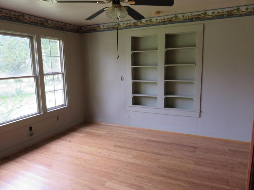 Main photo 2 of sold home at 406  Main Street, Hartman, AR 72840