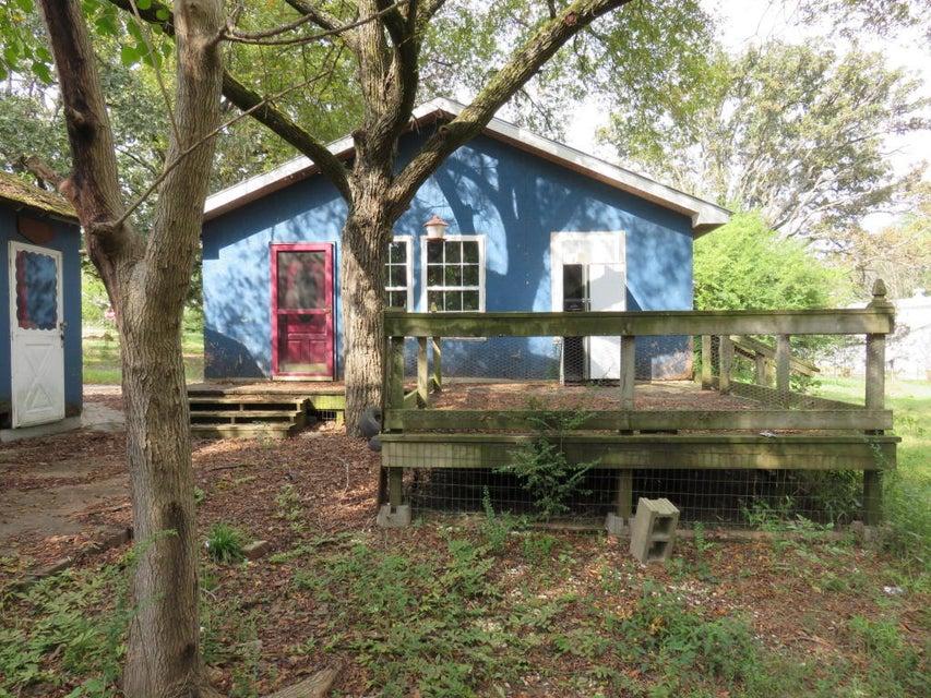 Main photo 6 of sold home at 406  Main Street, Hartman, AR 72840