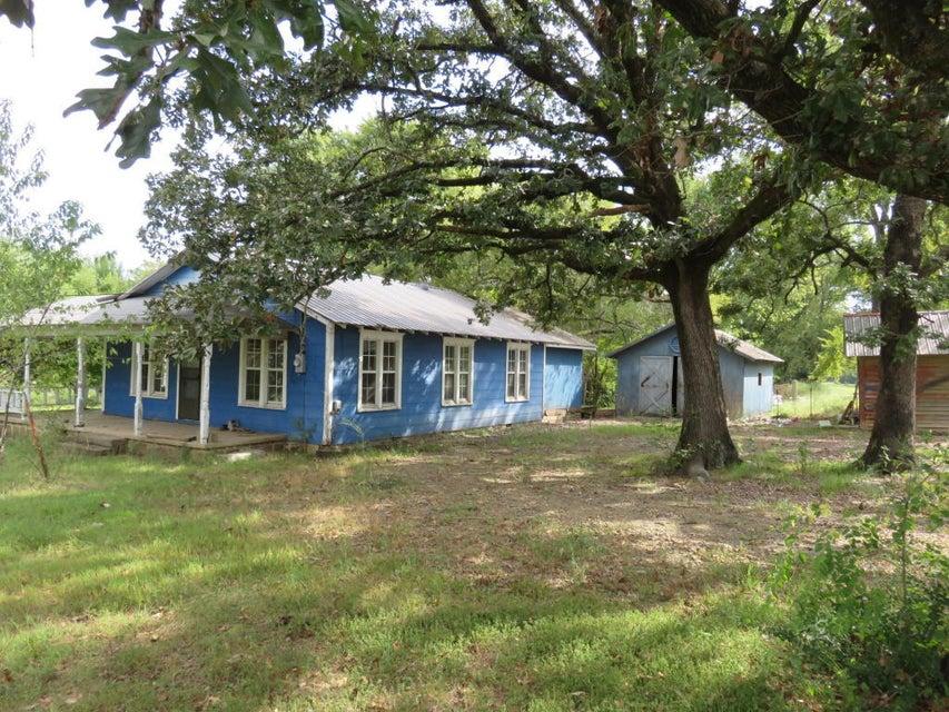 Main photo 7 of sold home at 406  Main Street, Hartman, AR 72840