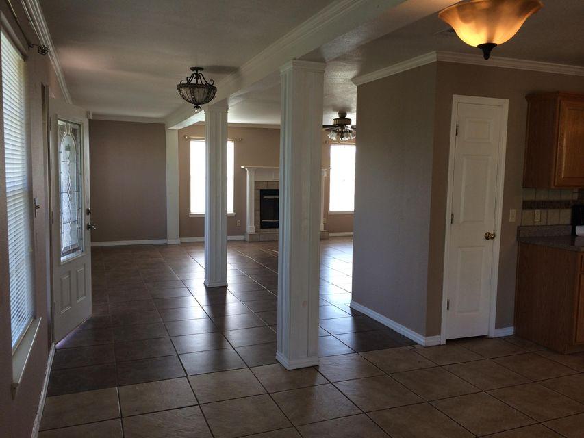 Main photo 7 of sold home at 13172  CORINTH , Belleville, AR 72824