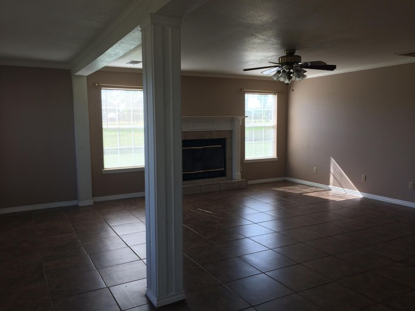 Main photo 8 of sold home at 13172  CORINTH , Belleville, AR 72824