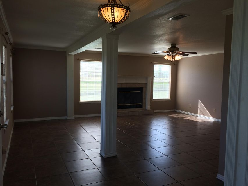 Main photo 9 of sold home at 13172  CORINTH , Belleville, AR 72824