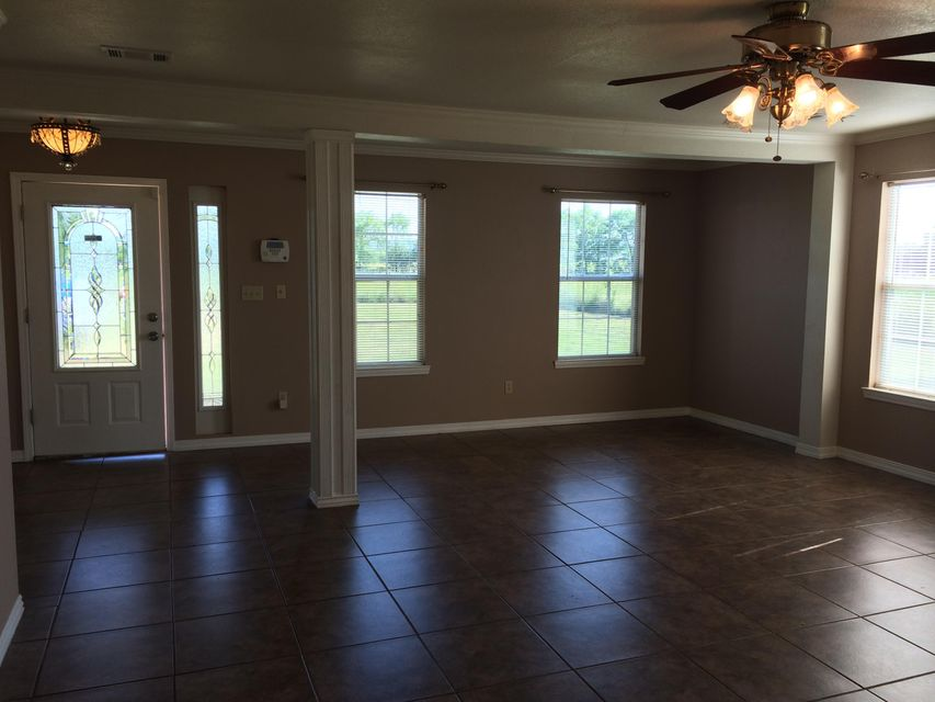 Main photo 10 of sold home at 13172  CORINTH , Belleville, AR 72824